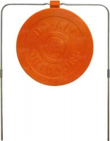 Мишень Do-All Outdoors Impact Seal Big Gong BSG3. 19050014