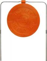 Мишень Do-All Outdoors Impact Seal Big Gong BSG3. 19050014