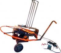 Метательная машина Do-all outdoors RAV1 Raven Trap. 19050025