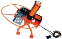 Метательная машина Do-all outdoors FP25 Fowl Play Trap. 19050026
