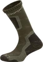 Носки Chiruca 599909 Termolite. 19201708