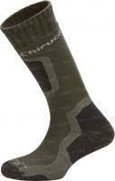 Носки Chiruca 599913 Alto Termolite. 19201713