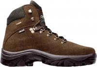 Ботинки Chiruca Pointer. 19200206