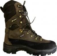 Ботинки Chiruca Tundra 01. 19202788