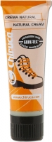 Крем для обуви Chiruca Natural Cream. 19202979