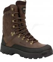 Ботинки Chiruca Basset. Размер - 46. 19203031