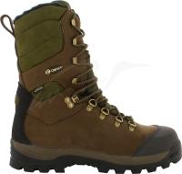 Ботинки Chiruca Mistral. Размер - 46. 19203068