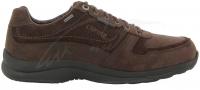 Ботинки Chiruca Bristol. Размер - 42. Цвет: коричневый. 19203120
