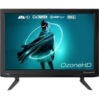 Телевизор OzoneHD 19HN82T2. 44552