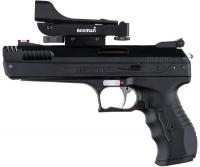 Пистолет пневматический Beeman P17. 14290355