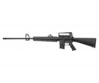 Винтовка пневматическая, воздушка Beeman Sniper 1920 кал. 4.5 мм. 14290450