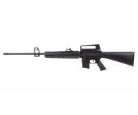 Винтовка пневматическая, воздушка Beeman Sniper 1910 кал. 4.5 мм. 14290448