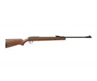 Винтовка пневматическая, воздушка Diana 350 Magnum Classic T06. 3770142