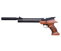 Пистолет пневматический Diana Bandit PCP. 3770310