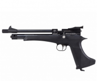 Пистолет пневматический Diana Chaser. 3770311