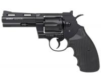 Револьвер пневматический Diana Raptor. Длина ствола - 4 дюйма. 3770313
