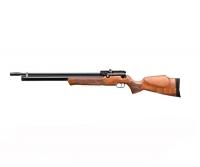 Винтовка пневматическая, воздушка Kral Puncher Wood PCP 4,5 мм. 36810059