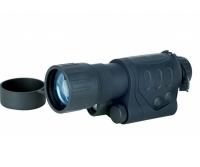 Монокуляр ночного видения Rongland Nightfall RG-55 Gen 1+. 23810002