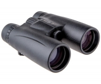Бинокль XD Precision Advanced 10х50 WP. 15250006