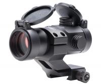 Прицел коллиматорный XD Precision Tactical. 15250015