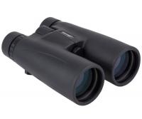 Бинокль XD Precision Advanced 12х50 WP. 15250018