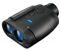 Лазерный дальномер Zeiss Victory 8x26 Т* PRF. 7120086