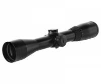 Оптический прицел BSA-Optics Advance 1.5-6x42 IRG. 21920203
