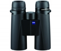 Бинокль Zeiss Conquest HD 10х42. 7120197