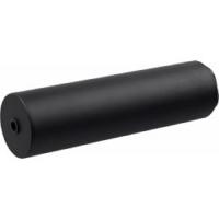 Саундмодератор A-TEC 150Hertz - кал. 6.5 мм (под кал. 243 Win, 6,5х47 Lapua, 260 Rem и 6,5x55). Резьба - M14x1. 36740228