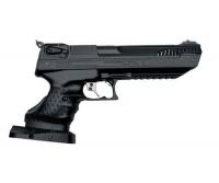 Пистолет пневматический Zoraki HP-01 Ultra. 36800028