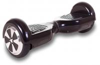 Гироборд Smart Balance U3 - 6,5 дюймов Black (черный). 31212