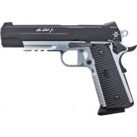 Пистолет пневматический Sig Sauer Air 1911BB. 16250136