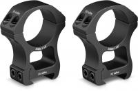 Кольца Vortex Pro Series Extra High. Диаметр - 30 мм. 23710224