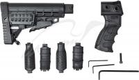 Обвес тактический CAA для Remington 870. 2001854