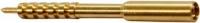 Вишер латунный Dewey для карабинов кал. 30 (7,62 мм). 23701735