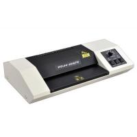 Ламинатор FGK PDA4-230CN (20357). 46735