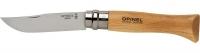 Нож Opinel №8 Inox. 2040010