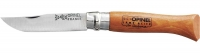 Нож Opinel №9 Carbone. 2046328