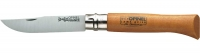 Нож Opinel №12 Carbone. 2046332