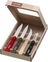 Набор ножей Opinel Les Essentiels Loft. 2046350