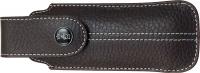 Чехол Opinel Classic. Для ножей №7,№8 и №9 в серии Tradition, №8 и №10 в серии Effile. 2046374