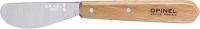 Кухонный нож Opinel Spreading №117 Inox. 2046383