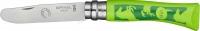 Нож Opinel №7 Animopinel Horse. 2046500