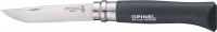 Нож Opinel №8 Inox серый (блистер). 2046597