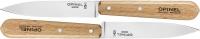Набор ножей (2 шт.) Opinel Office №112. 2047804