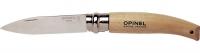 Нож Opinel Couteau de Jardin №8. 2047805