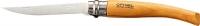 Нож Opinel Effiles №10. 2047878