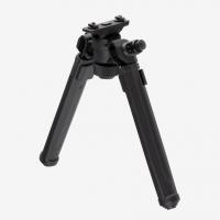 Сошки Magpul M-LOk. Цвет - черный. 36830509