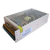 Блок питания для систем видеонаблюдения Partizan AC220B-DC12В/20А (209). 46594