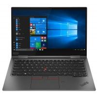 Ноутбук Lenovo X1 Yoga 4th Gen (20QF001URT). 41342